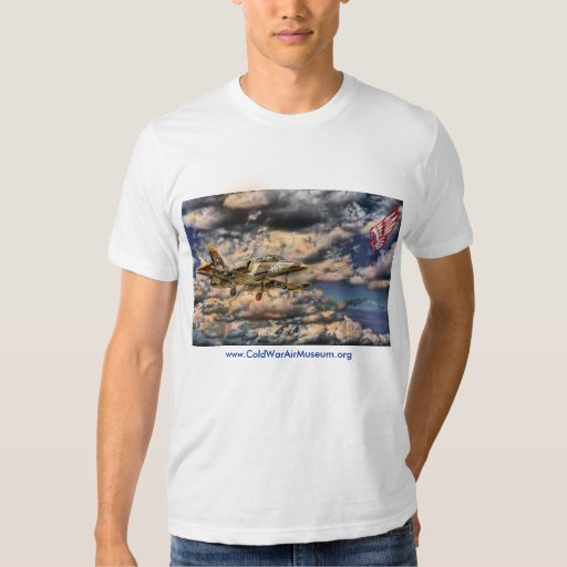 American apparel t shirt fitted zazzle for American apparel t shirt design