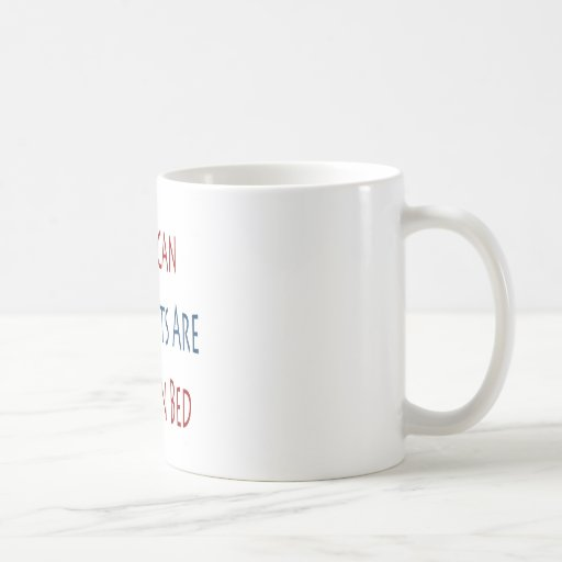 American Architects Are Better In Bed Coffee Mugs