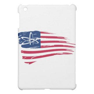 American Atheist iPad Mini Case
