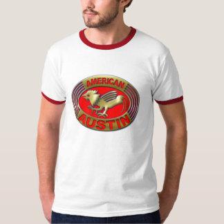 American Austin T-Shirt