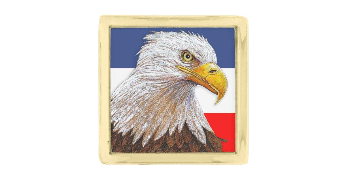 pin 1440x900 american eagle - photo #34