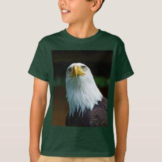 American Bald Eagle Head 2.1 T-Shirt