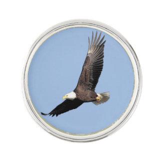 pin 1440x900 american eagle - photo #40