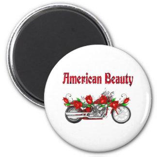 american beauty-1 magnet