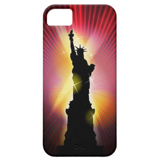 American Beauty iPhone 5 Case