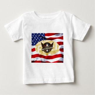 AMERICAN BEER BABY T-Shirt