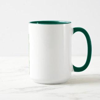 American Black Bear Mug/Cup Mug