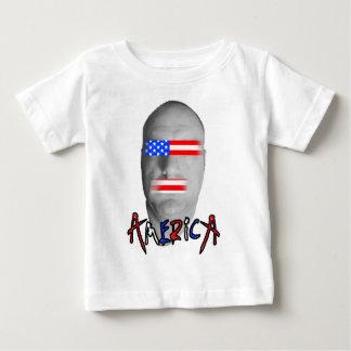 American Blind Baby T-Shirt