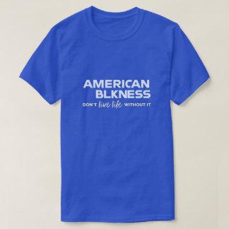American