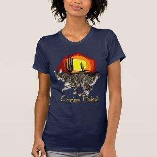 American Bobtail T-Shirt