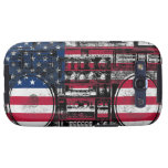 american boombox samsung galaxy s3 cases