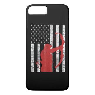 American Bowhunter iPhone 8 Plus/7 Plus Case