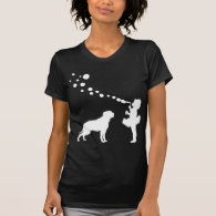 American Bulldog Shirts