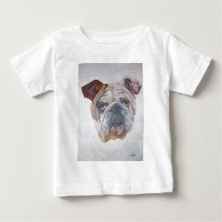 American Bulldog T Shirt