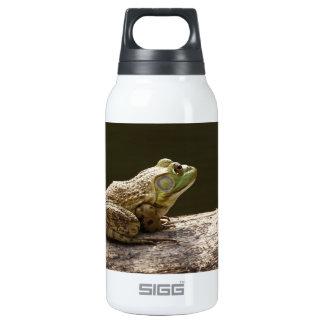 American Bullfrog Insulated Water Bottle