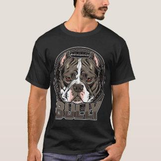 American Bully Dax T-Shirt