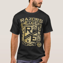 American Bully Razors Edge T-Shirt