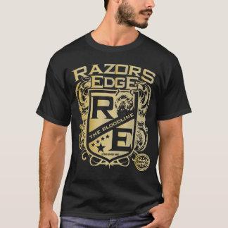 American Bully Razors Edge T-Shirt