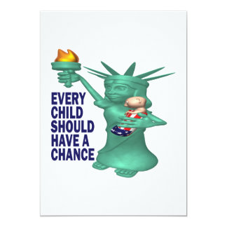 American Child Card
