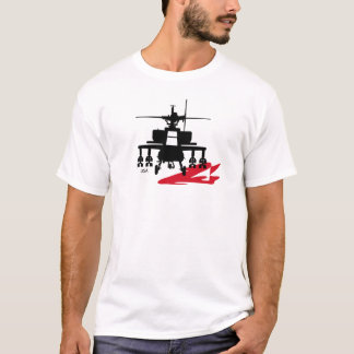 American Chopper Power T-Shirt