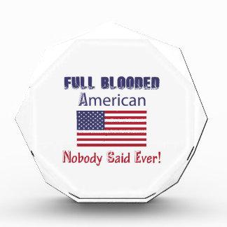 american citizen design award