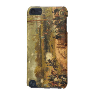 American Civil War Battle of Kennesaw Mountain iPod Touch (5th Generation) Cover