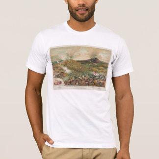 American Civil War Battle of Missionary Ridge T-Shirt