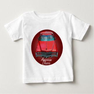 American Classic 1975 Casillac Eldorado Baby T-Shirt