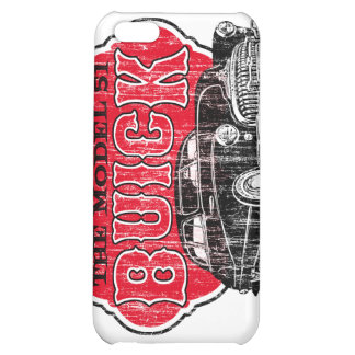 American classic car Buick 51 iPhone 5C Covers