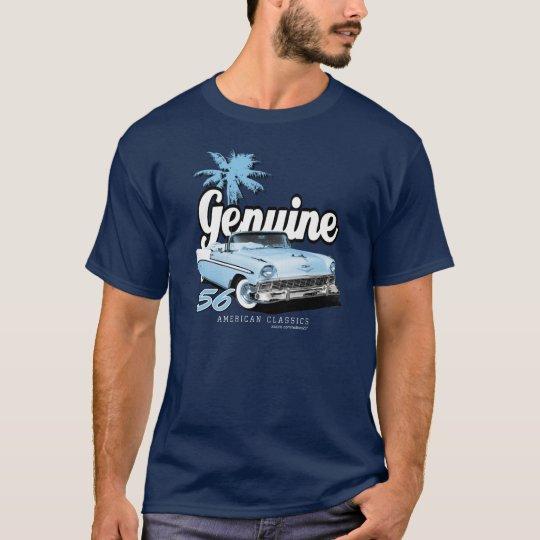 american classic cars T-Shirt