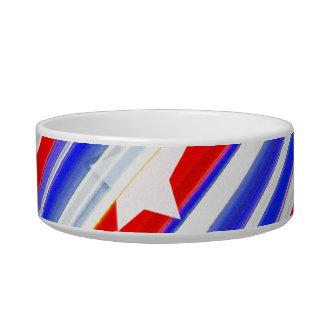 American Colors Pet Bowl