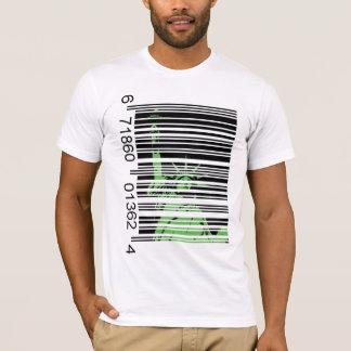 American Commodity T-Shirt