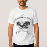 American Conservative Tee Shirt