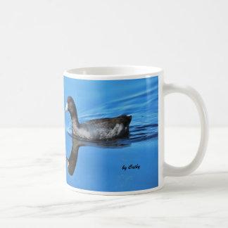 American Coot Coffee Mug
