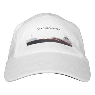 American Courage hat