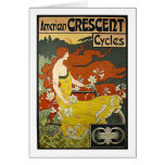 American Crescent-1899 Cards