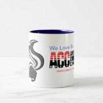 American Cribbage Congress Skunk Cup