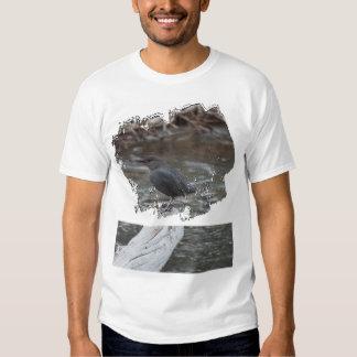 American Dipper T-shirt