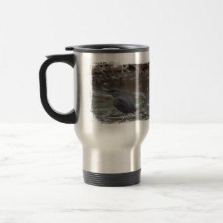 American Dipper Travel Mug