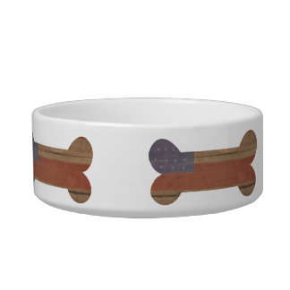 American Dog Bowl