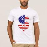 American Dollar T-Shirt