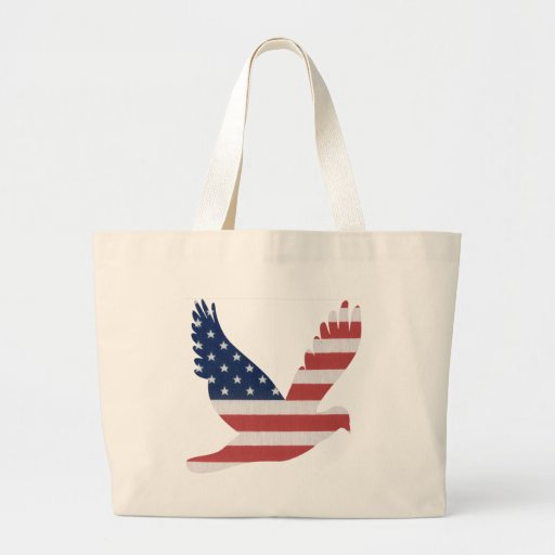 American Dove Products! Bags