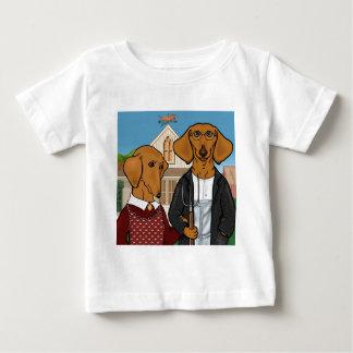 American Doxic Shirts