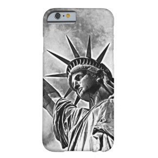American Dream. Barely There iPhone 6 Case