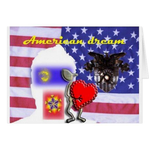 AMERICAN DREAM.JPG CARD