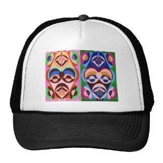 American Dream - Want my  SMILE back Trucker Hat