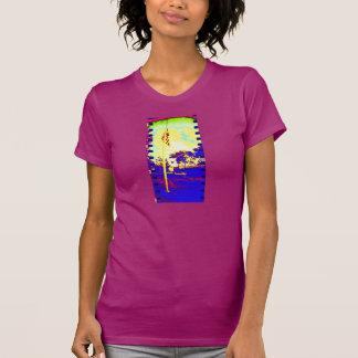 American Dreams T-shirts