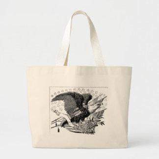 american-eagle_1_lg bolsa tela grande