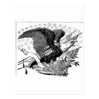 american-eagle_1_lg postcard