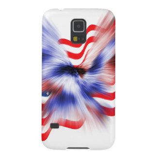 American Eagle 2 Carcasa Para Galaxy S5